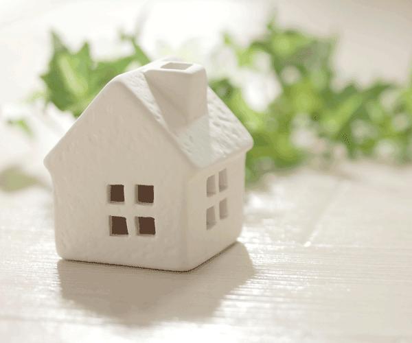 割増賃金の基礎から除外できる住宅手当の考え方